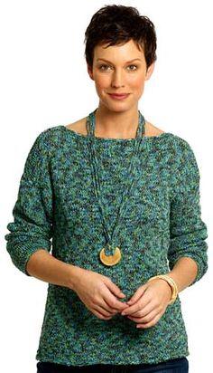 Children'S Owl Sweater Pattern 89