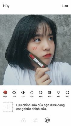 Vsco Photography, Photography Filters, Photography Editing, Artistic Photography, Foto Editing, Korean Photo, Asian Makeup, Image Processing, Vsco Filter