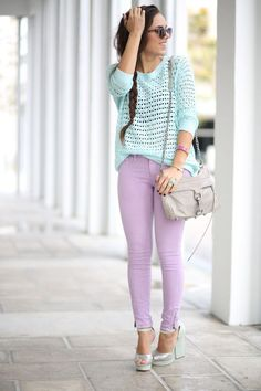 Post novo! New post! Tenha mais estilo em 2015 em 4 passos Have more style in 2015 in 4 steps https://fashionbyalittlefish.wordpress.com/2015/01/03/tenha-mais-estilo-em-2015-em-4-passos/