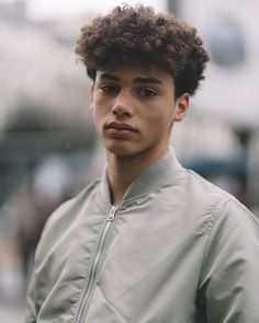 Black Boys R Magic Duane Daniels. Phoenix since birth, he is gifted when it comes to anything physical. in his initiation Cute Lightskinned Boys, Cute Black Guys, Cute Teenage Boys, Hot Boys, Cute Guys, Pretty Boys, Mixed Guys, Boys With Curly Hair, Curly Hair Men