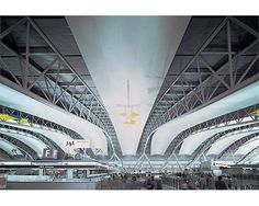 Kansai International Airport (Japan)