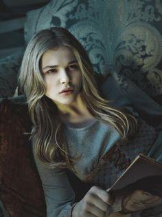Meet Carolyn Stoddard, a misunderstood rebellious teenager living in the Collin's estate. Dark Shadows Premieres May 11th!