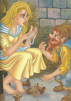 52 de povesti pentru copii.pdf Princess Zelda, Fictional Characters, Art, Short Stories, Art Background, Kunst, Performing Arts, Fantasy Characters, Art Education Resources