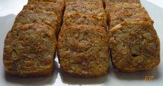 A sajt és dió kombinációja, keksz formájában is verhetetlen. Vigyázat, függőséget okoz!      Hozzávalók:  80 g reszelt ementáli sajt  20 g p...