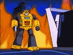 Image from http://www.animateit.net/data/media/august2009/bumblebee2.gif.