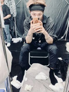 """namjoon manspreading: a thread you're physically, mentally and emotionally not ready for"" Suga Rap, Jungkook Jeon, Kim Namjoon, Rapmon, Bts Bangtan Boy, Taehyung, Bts Boys, Jung Hoseok, Mixtape"