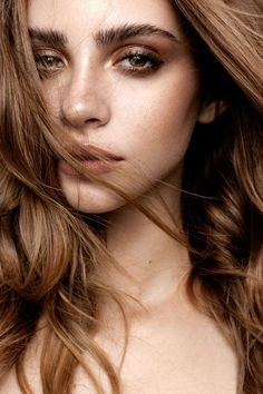 The Summer Brow -