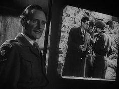The Third Man (1949) Film Noir