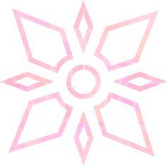 Digimon Crest of Light shirt design by kaizerin ======================= #DigimonAdventure #tri