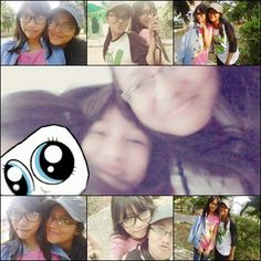 wiff asnah <3
