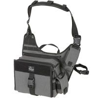 All Bags & Packs - MAXPEDITION