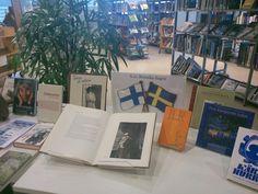 Det är Svenska dagen idag!