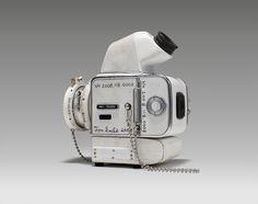 space cam?