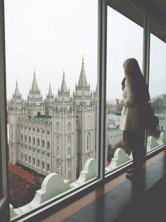 Sister Missionary Blog sistermadisonstucki.blogspot.com