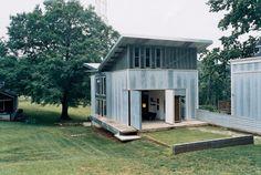 moseley-residence-exterior-yard