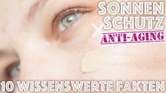 10 Fakten die jeder über SONNENSCHUTZ X ANTI-AGING wissen sollte - Extended Version | http://ift.tt/292pxDY