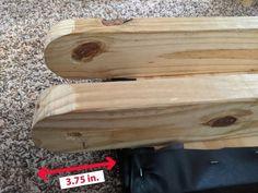 Регулируемая силовая скамья своим руками Adjustable Workout Bench, Circular Saw Jig, 2x4 Wood, Different Exercises, Gym Design, Diy Bench, Mat Exercises, Bench Press, Bamboo Cutting Board