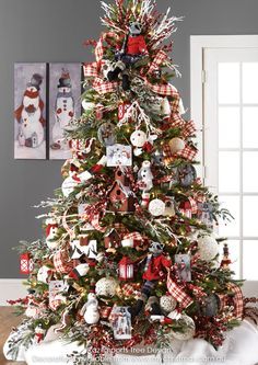 popular christmas themes 2019 creating your home style rh afvuoliucx petcostumes store
