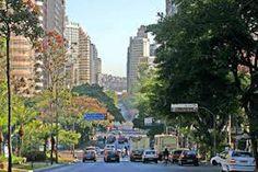 Belo Horizonte (1).jpg