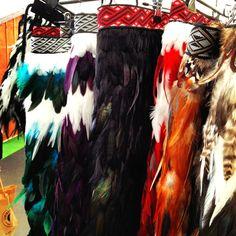 Gorgeous handmade Maori korowais -in Auckland, New Zealand Flax Weaving, Weaving Art, Maori Patterns, Society Islands, Maori Designs, Maori Art, Kiwiana, Tribal Dress, Festival Wear