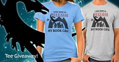 I Just Want to Read in My Book Cave Giveaway! https://mybookcave.com/giveaways/giveaways/?lucky=6372