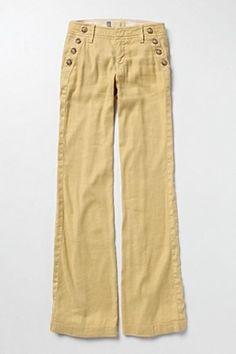 Love Love love the pants