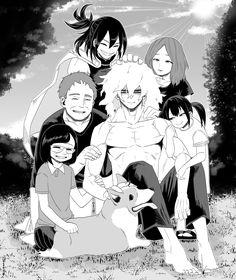 My Hero Academia Episodes, My Hero Academia Memes, Hero Academia Characters, My Hero Academia Manga, Anime Characters, Cute Anime Guys, I Love Anime, Awesome Anime, Hiro Big Hero 6