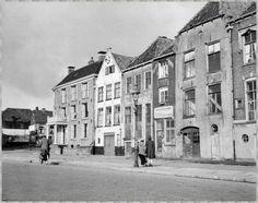 Welle 1955