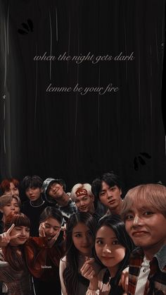 Browse the Good of Black Wallpaper Bts for iPhone XS Max Today from Uploaded by user Bts Black And White, Black Pink Kpop, Black And White Wallpaper, Blackpink Wallpaper, Live Wallpaper Iphone, Blackpink Photos, Bts Pictures, Aesthetic Iphone Wallpaper, Aesthetic Wallpapers