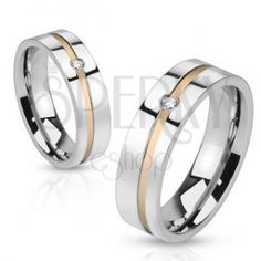 Wedding Rings, Engagement Rings, Jewelry, Enagement Rings, Jewlery, Wedding Ring, Schmuck, Anillo De Compromiso, Jewelery