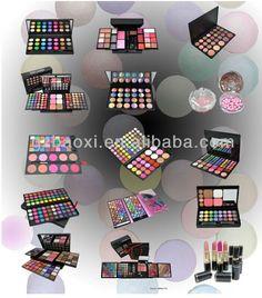 Welcoming consult       email:iris_sales@bausecosmetics.com