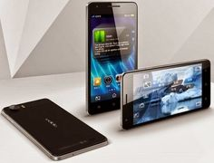 Oppo Find 5 could be the first smartphone with a screen - Geeky Gadgets Top Android Phones, Android Camera, New Phones, Android Apk, Smart Phones, Top Smartphones, Oppo Mobile, Latest Mobile Phones, Find 5