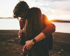 grafika couple, love, and hug