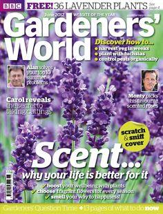 Gardenersworld201206 1