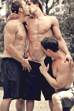 free gay role play videos