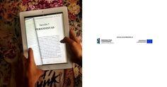 Czy uda się zrównać podatek na e-booki i książki papierowe? http://www.polskieradio.pl/42/273/Artykul/1261931,Czy-uda-sie-zrownac-podatek-na-ebooki-i-ksiazki-papierowe