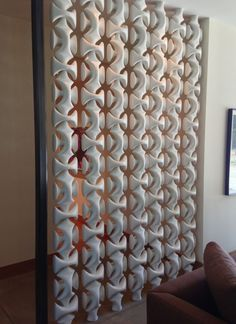 Printing molds for concrete architectural panel Impression 3d, Fake Brick Wall, 3d Printing Materials, 3d Panels, Partition Design, 3d Printing Service, 3d Prints, Wall Patterns, Wall Treatments