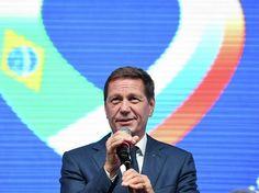 Олимпийский телеканал полноценно заработает в России в 2017 году