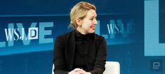 Walgreens is done with Theranos - https://www.aivanet.com/2016/06/