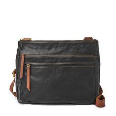 Habitoux -DOPP Kit Mens Toiletry Travel Bag YKK Zipper Canvas    Leather  ( Medium Grey ) Unique Christmas Gifts b64c6e4e1e