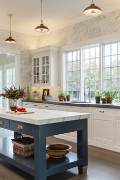 Home Interior Decoration My Favorite Pins of the Week Weekend Sale Alerts - jane at home.Home Interior Decoration My Favorite Pins of the Week Weekend Sale Alerts - jane at home Kitchen Furniture, Kitchen Interior, Kitchen Decor, Kitchen Ideas, Kitchen Designs, Diy Kitchen, Kitchen Cabinets, Rustic Kitchen, Kitchen Counters