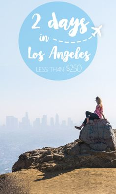 2-days-in-la-on-a-budget-pinterest-pin