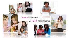 Avon tiene como legado el empoderamiento de la mujer, de puerta a puerta y ahora, de pantalla a pantalla, desde hace más de 128 años. #AvonRep www.youravon.com/REPSuite/bQecome_a_rep.page?newLangCd=es_US&shopURL=ivysmedina