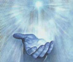 Oracion, Dios, Jesus, Dia, Noche, Poderosa, Proteccion: Oracion para Bendecir una Casa