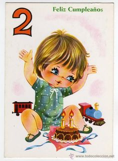 Happy Birthday....................................................................................................................................................................................