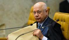 Pregopontocom Tudo: Ministro Teori determina que investigações sobre Lula na lava jato sigam para STF...