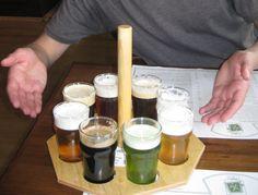 Kdesi v Praze ... Pivo na kolotoči nebo pivní kolotoč ? Obojí umíme ! Vyrábí naše malé pivovary. Vyzkoušejte ... Sociální marketing s www.nifos.cz - přidejte se k nám