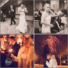 #documentary #wedding #photography #bride #groom #reception #dance #fireworks #oulu #häät