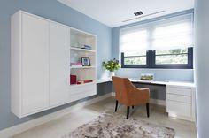 Cokoen - Modern wonen interieur - Hoog ■ Exclusieve woon- en tuin inspiratie.