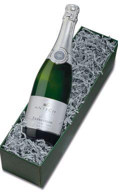 Geschenkideen für Weinliebhaber - Weinkiste war Gestern...